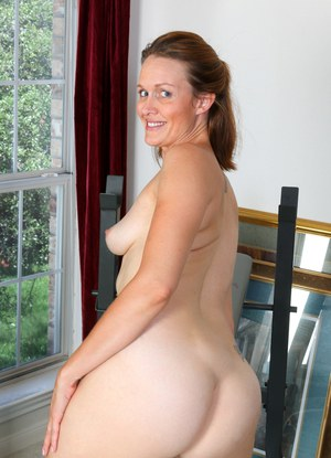Sexy Mature Moms  Free Mature Porn Movies and Sexy Mature