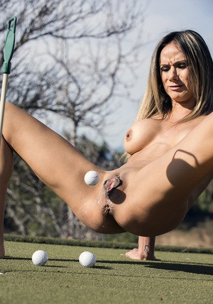 Naked Sports Porn