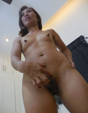 Asian Mom Porn